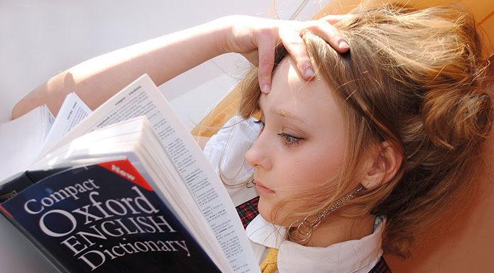 Edukacja pozaszkolna