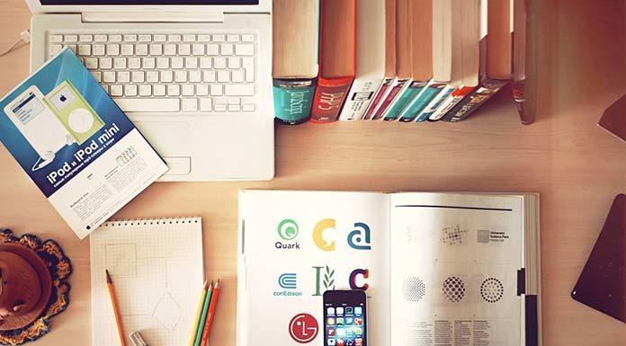 Reforma edukacji a nowy podręcznik szkolny dla ucznia