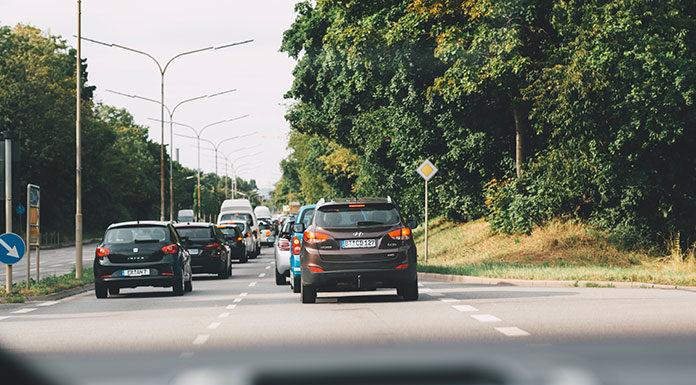 Jak marka samochodu wpływa na wysokość stawki? Analiza danych z przełomu 2018 i 2019 roku
