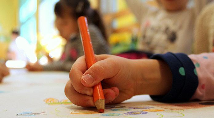 gry i zabawy edukacyjne