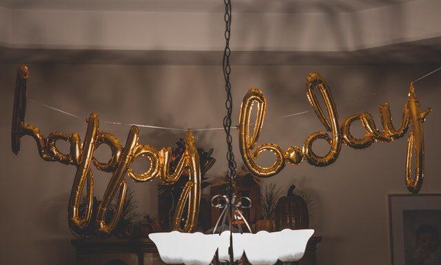 urodziny pracowników