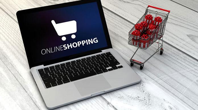 Jak odnieść sukces w e-commerce