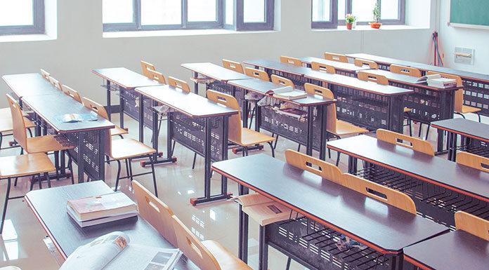 Szkoły w XXI wieku