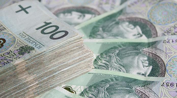 Pożyczki leasingowe