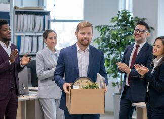 Dlaczego warto miło powitać nowego pracownika